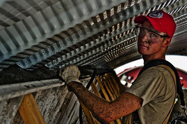 jobs-with-asbestos-exposure-1