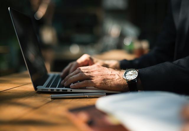 working-laptop-1